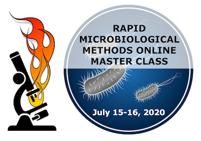 Rapid Microbiology Master Class picture